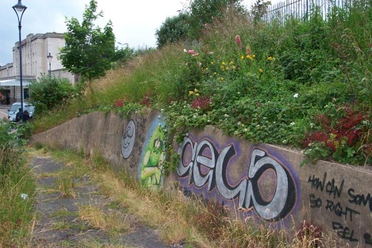 gardens-before