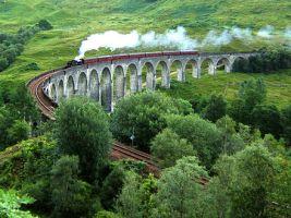 440px-Glenfinnan_Viaduct